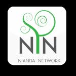 Logo-Nianda-Network-tuile1-300x300
